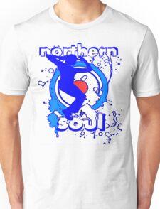 soul-soul T-Shirt