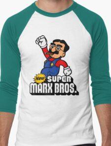 Super Marx Bros. T-Shirt