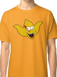 The Komedian Classic T-Shirt