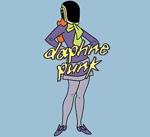 Daphne Punk  Unisex T-Shirt