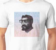 Hotline Miami: Beard Unisex T-Shirt