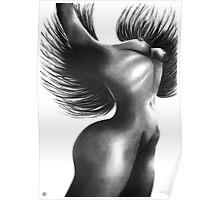Metamorphis Poster