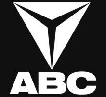 ABC by northstardesign