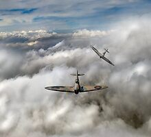 Daka daka daka daka daka by Gary Eason + Flight Artworks