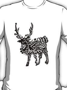 Hannimal  T-Shirt