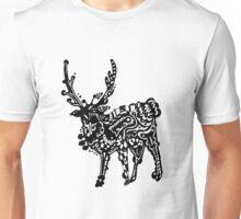 Hannimal  Unisex T-Shirt