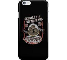 Muffins ♥ iPhone Case/Skin