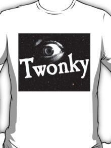 Eye Twonky T-Shirt
