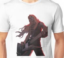 I'm's No man Unisex T-Shirt