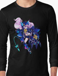 Lu Long Sleeve T-Shirt