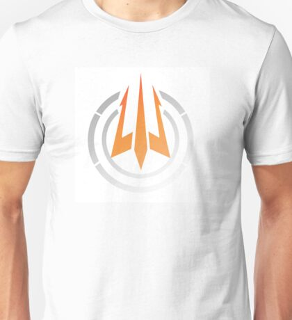 Black Ops 3 Trident Unisex T-Shirt