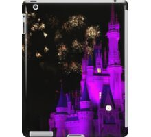 Wishes iPad Case/Skin