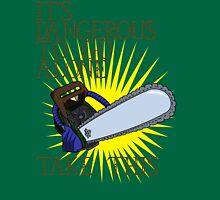Ganon Slayer Unisex T-Shirt