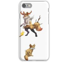 Realistic Pokemon T-shirt iPhone Case/Skin
