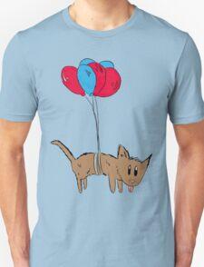 Ballon Animal T-Shirt
