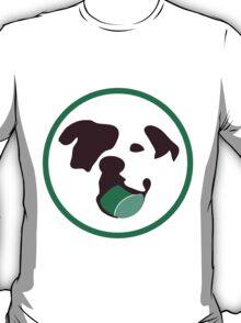 Bully Ball T-Shirt