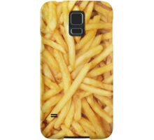friPOD Samsung Galaxy Case/Skin