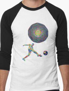 Soccer Shoot - 2012 as tshirt T-Shirt