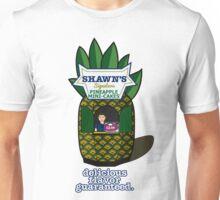 Shawn's Pineapple Cakes Unisex T-Shirt