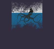 Not really alone -v2- Unisex T-Shirt