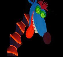 Woozles by DisneyFreak05