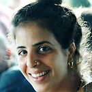 Portraits new 1 by Dr. Harmeet Singh