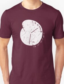 Wind Me Up And Watch Me Go T-Shirt
