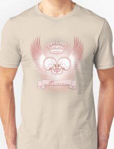 Eros tanatos T-Shirt
