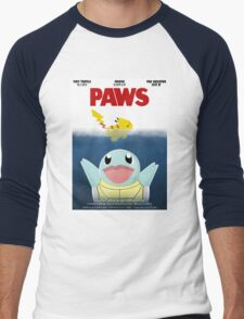 Pokemon Paws T-Shirt
