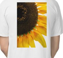 Sun & Seed Classic T-Shirt