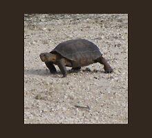 Desert Tortoise Unisex T-Shirt