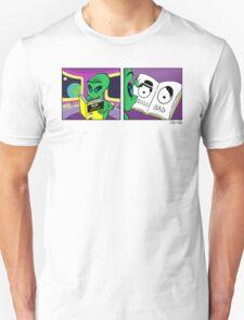 Earth for Dummies  T-Shirt