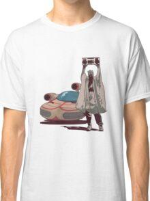 Tusken Serenade Classic T-Shirt