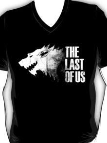 The Last of Stark T-Shirt