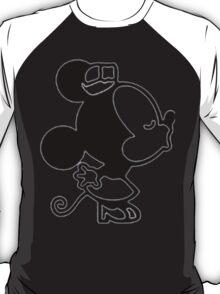 Couple design: Minnie T-Shirt