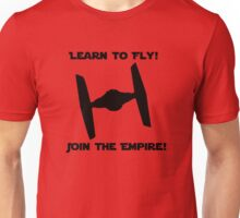 Join the Empire! Unisex T-Shirt