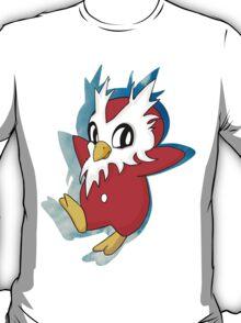 DeliBird T-Shirt