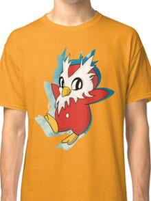 DeliBird Classic T-Shirt