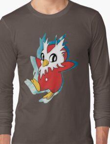 DeliBird Long Sleeve T-Shirt