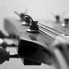 Rock 'n' Roll by JordanDefty