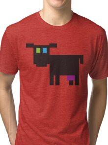 holy cow Tri-blend T-Shirt