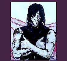 Walking Dead Daryl Dixon Unisex T-Shirt