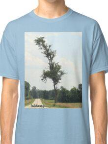 Indubitably Classic T-Shirt