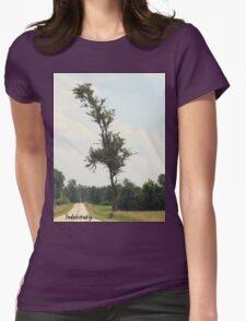 Indubitably T-Shirt