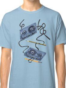 Rewind Classic T-Shirt