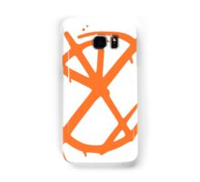 VERDACOMB Orb Suit Symbol iPhone Case Samsung Galaxy Case/Skin