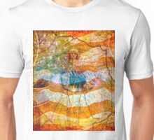 American Independence Unisex T-Shirt