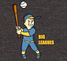 Big Leagues Unisex T-Shirt