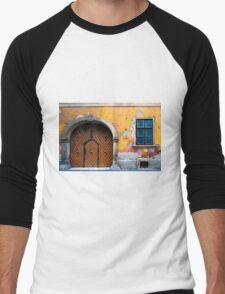 Doorway T-Shirt
