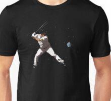 Base earth Unisex T-Shirt
